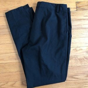 Dress/work pants